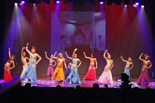 Gala-2013-Il-était-une-fois-le-royaume-magique-de-MK-Dance-Studio-Pontault-Combault-77-(35)