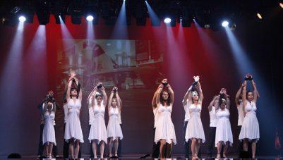 Gala-2013-Il-était-une-fois-le-royaume-magique-de-MK-Dance-Studio-Pontault-Combault-77-(6)
