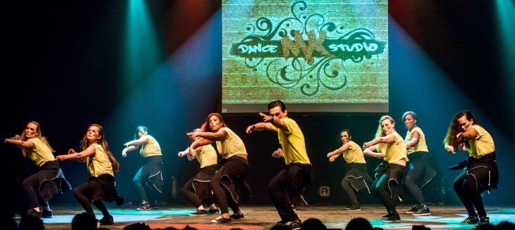 Gala-2014-Silence-on-tourne---Prod-100%-MK-Adulte---MK-Dance-Studio-Pontault-Combault-77-(10)