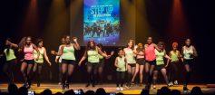 Gala-2014-Silence-on-tourne---Prod-100%-MK-Adulte---MK-Dance-Studio-Pontault-Combault-77-(3)