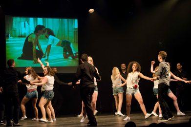 Gala-2014-Silence-on-tourne---Prod-100%-MK-Adulte---MK-Dance-Studio-Pontault-Combault-77-(35)