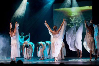Gala-2014-Silence-on-tourne---Prod-100%-MK-Adulte---MK-Dance-Studio-Pontault-Combault-77-(36)