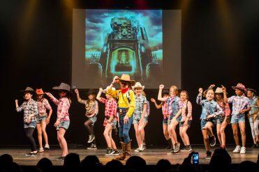 Gala-2014-Silence-on-tourne---Prod-100%-MK-Enfant---MK-Dance-Studio-Pontault-Combault-77-(1)