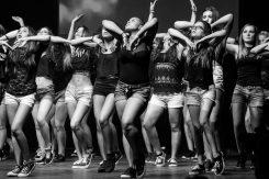 Gala-2014-Silence-on-tourne---Prod-100%-MK-Enfant---MK-Dance-Studio-Pontault-Combault-77-(13)