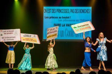 Gala-2014-Silence-on-tourne---Prod-100%-MK-Enfant---MK-Dance-Studio-Pontault-Combault-77-(29)