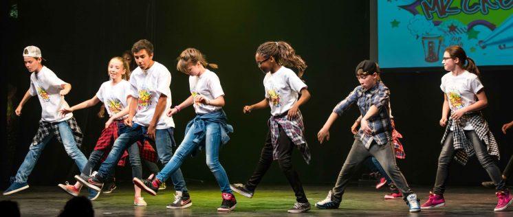 Gala-2014-Silence-on-tourne---Prod-100%-MK-Enfant---MK-Dance-Studio-Pontault-Combault-77-(3)