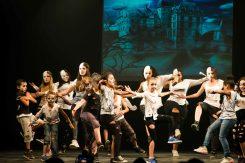 Gala-2014-Silence-on-tourne---Prod-100%-MK-Enfant---MK-Dance-Studio-Pontault-Combault-77-(31)