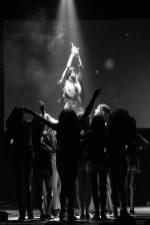 Gala-2014-Silence-on-tourne---Prod-100%-MK-Enfant---MK-Dance-Studio-Pontault-Combault-77-(34)