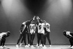 Gala-2015-Fée-Gaffe-Adulte---MK-Dance-Studio-Pontault-Combault-77-(11)