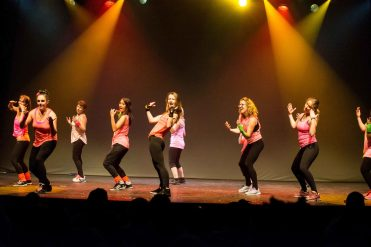 Gala-2015-Fée-Gaffe-Adulte---MK-Dance-Studio-Pontault-Combault-77-(16)