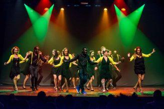 Gala-2015-Fée-Gaffe-Adulte---MK-Dance-Studio-Pontault-Combault-77-(19)