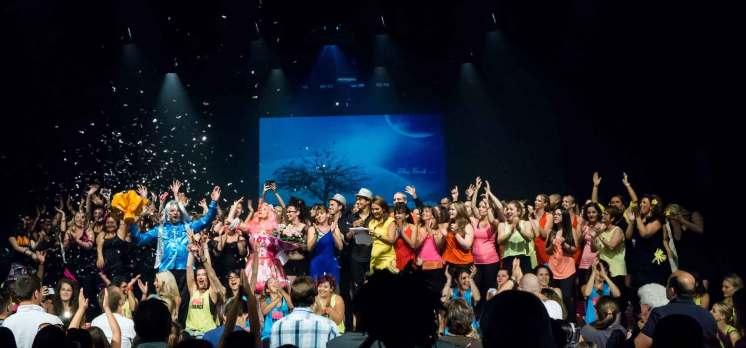 Gala-2015-Fée-Gaffe-Adulte---MK-Dance-Studio-Pontault-Combault-77-(26)