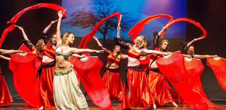 Gala-2015-Fée-Gaffe-Adulte---MK-Dance-Studio-Pontault-Combault-77-(31)