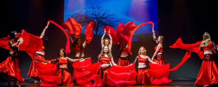 Gala-2015-Fée-Gaffe-Adulte---MK-Dance-Studio-Pontault-Combault-77-(32)