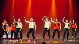 Gala-2015-Fée-Gaffe-Adulte---MK-Dance-Studio-Pontault-Combault-77-(35)