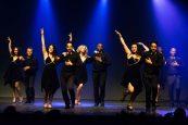 Gala-2015-Fée-Gaffe-Adulte---MK-Dance-Studio-Pontault-Combault-77-(4)
