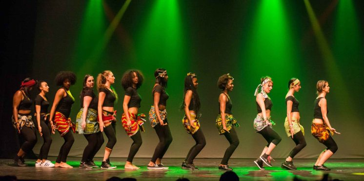 Gala-2015-Fée-Gaffe-Adulte---MK-Dance-Studio-Pontault-Combault-77-(42)