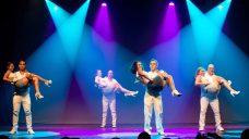 Gala-2015-Fée-Gaffe-Adulte---MK-Dance-Studio-Pontault-Combault-77-(45)