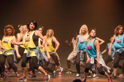 Gala-2015-Fée-Gaffe-Adulte---MK-Dance-Studio-Pontault-Combault-77-(50)