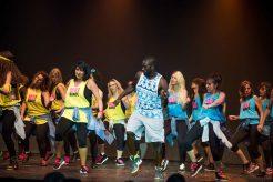 Gala-2015-Fée-Gaffe-Adulte---MK-Dance-Studio-Pontault-Combault-77-(51)