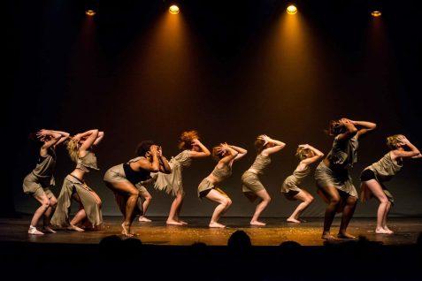 Gala-2015-Fée-Gaffe-Adulte---MK-Dance-Studio-Pontault-Combault-77-(53)