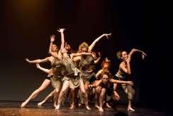Gala-2015-Fée-Gaffe-Adulte---MK-Dance-Studio-Pontault-Combault-77-(56)