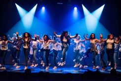 Gala-2015-Fée-Gaffe-Adulte---MK-Dance-Studio-Pontault-Combault-77-(57)