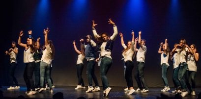 Gala-2015-Fée-Gaffe-Adulte---MK-Dance-Studio-Pontault-Combault-77-(59)