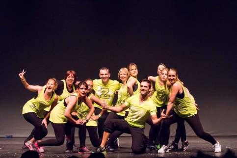 Gala-2015-Fée-Gaffe-Adulte---MK-Dance-Studio-Pontault-Combault-77-(7)