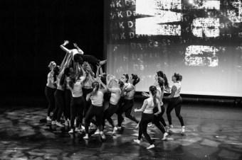 Gala 2016 100% Hits dancers - MK Dance Studio Pontault-Combault 77 (11)