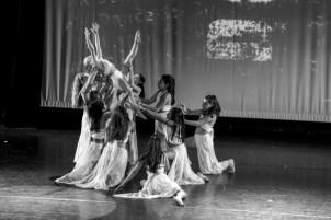Gala 2016 100% Hits dancers - MK Dance Studio Pontault-Combault 77 (15)