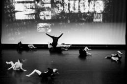 Gala 2016 100% Hits dancers - MK Dance Studio Pontault-Combault 77 (22)