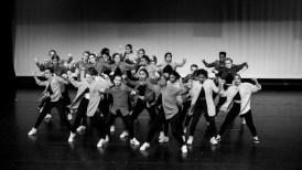 Gala 2016 100% Hits dancers - MK Dance Studio Pontault-Combault 77 (27)