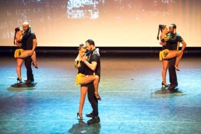 Gala 2016 100% Hits dancers - MK Dance Studio Pontault-Combault 77 (30)