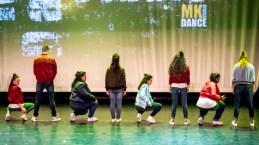 Gala 2016 100% Hits dancers - MK Dance Studio Pontault-Combault 77 (31)
