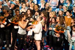 Gala 2016 100% Hits dancers - MK Dance Studio Pontault-Combault 77 (32)