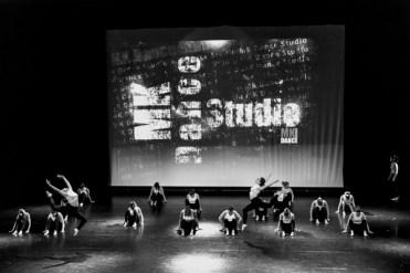 Gala 2016 100% Hits dancers - MK Dance Studio Pontault-Combault 77 (35)