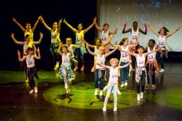 Gala 2016 100% Hits dancers - MK Dance Studio Pontault-Combault 77 (36)