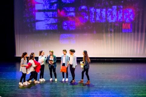 Gala 2016 100% Hits dancers - MK Dance Studio Pontault-Combault 77 (39)