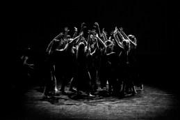Gala 2016 100% Hits dancers - MK Dance Studio Pontault-Combault 77 (4)