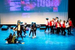Gala 2016 100% Hits dancers - MK Dance Studio Pontault-Combault 77 (40)