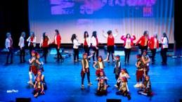 Gala 2016 100% Hits dancers - MK Dance Studio Pontault-Combault 77 (41)