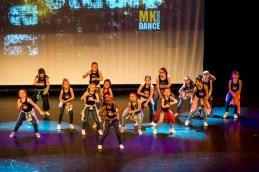 Gala 2016 100% Hits dancers - MK Dance Studio Pontault-Combault 77 (45)