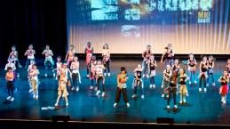 Gala 2016 100% Hits dancers - MK Dance Studio Pontault-Combault 77 (46)