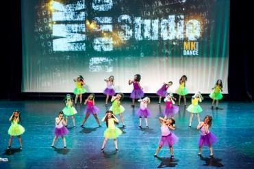 Gala 2016 100% Hits dancers - MK Dance Studio Pontault-Combault 77 (48)