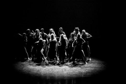 Gala 2016 100% Hits dancers - MK Dance Studio Pontault-Combault 77 (5)