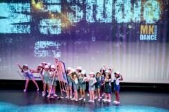 Gala 2016 100% Hits dancers - MK Dance Studio Pontault-Combault 77 (53)