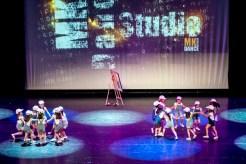 Gala 2016 100% Hits dancers - MK Dance Studio Pontault-Combault 77 (54)
