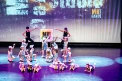 Gala 2016 100% Hits dancers - MK Dance Studio Pontault-Combault 77 (55)