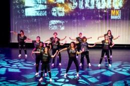 Gala 2016 100% Hits dancers - MK Dance Studio Pontault-Combault 77 (7)